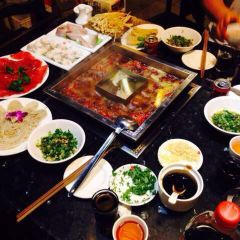 JinCheng YinXiang Hotpot Restaurant User Photo