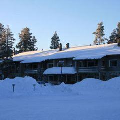 類維滑雪度假中心用戶圖片