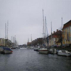 Christianshavn User Photo