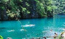 Barracuda Lake User Photo