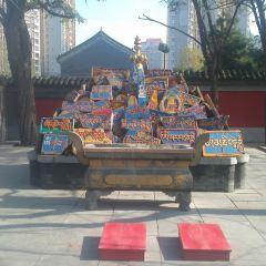 Beita Monument User Photo