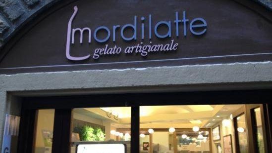 Mordilatte