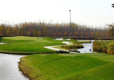St. Andrews (Zhengzhou) Golf Club