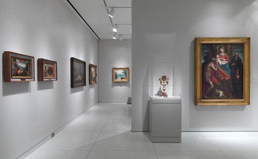 Smart Museum of Art1