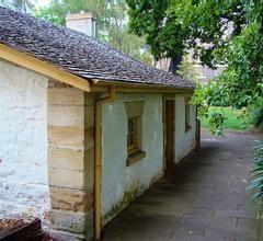 Cadman's Cottage User Photo