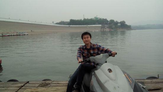 Zhengzhou Fengleyuan Hot Spring
