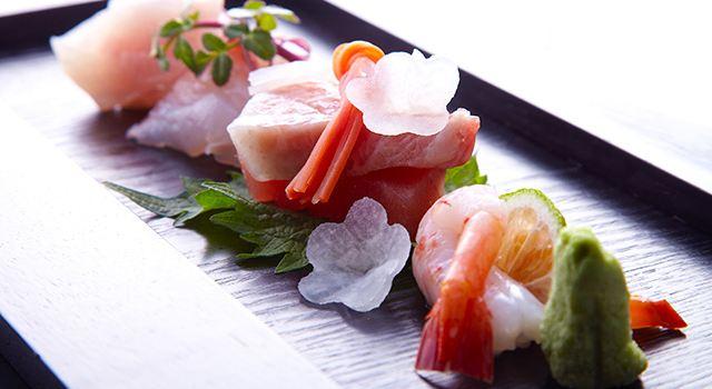 Shin Megorumi Stone Food