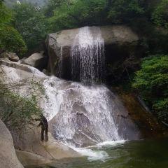 神靈寨風景區用戶圖片