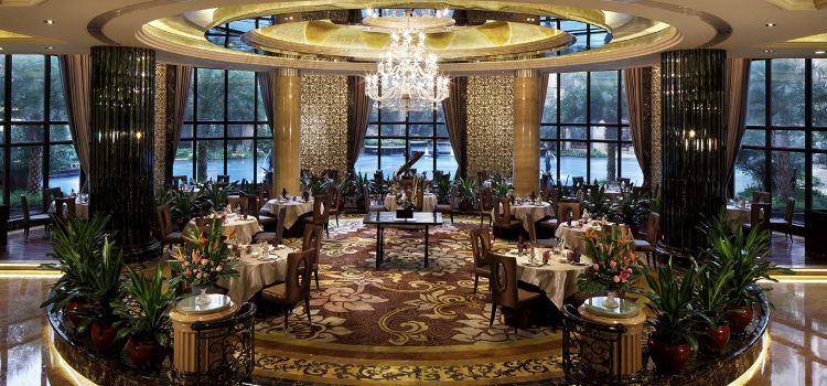 Zhen Yue Restaurant2