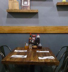 Taylor Street Coffee Shop User Photo