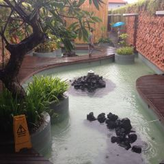 Taman Air Spa Bali User Photo