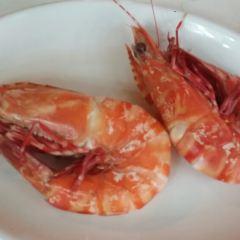 Xue Jie Seafood User Photo