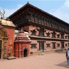 Mahendra Museum User Photo