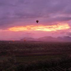 Atherton Tablelands User Photo