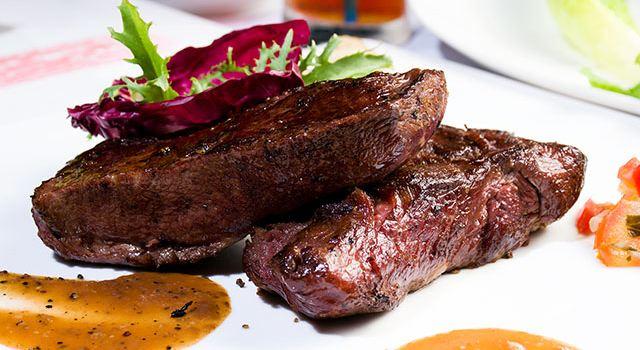 Star Steak3