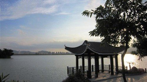 zhaiqing