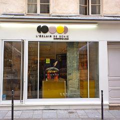 L'éclair de Génie (Pavée店)用戶圖片