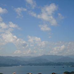 三潭島用戶圖片