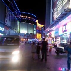 Gualv Square User Photo