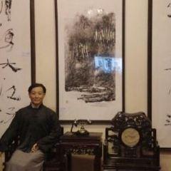 Zhengyi Temple Opera Tower User Photo