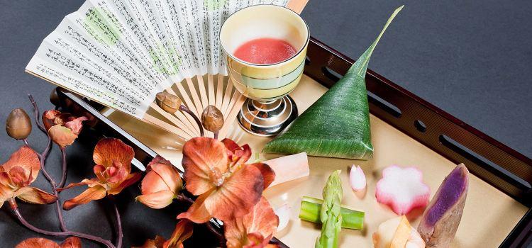 Kong Chan Huai Shi Cuisine2