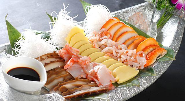 Kuan Xiang Zi  Vegetarian Food Restaurant( Shiyiwei Road )3