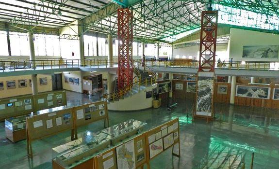 International Mountain Museum3