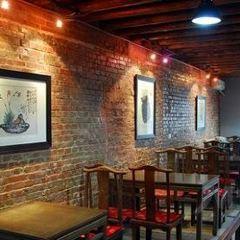 Plum Village Restaurant User Photo