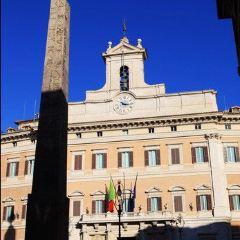 Palazzo Nuovo User Photo