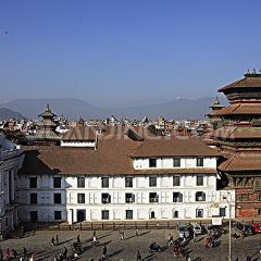 Basantapur Tower User Photo