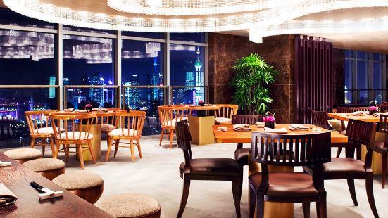 Miyabi Japanese Restaurant ( Sheraton Hotel)