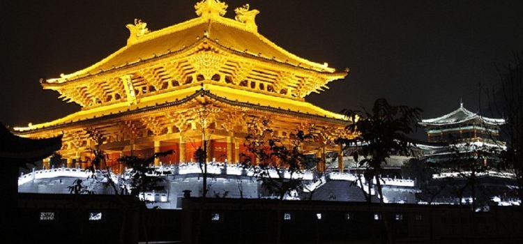 柳州文廟3
