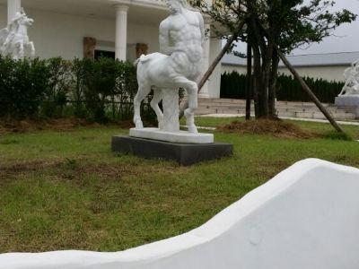 Museum of Greek Mythology