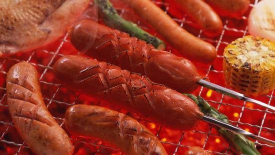 狀元烤肉割包(屏東恒春店)
