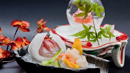 Kong Chan Huai Shi Cuisine