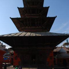 Kumbeshwar Temple User Photo