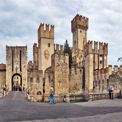 RoccaScaligera User Photo