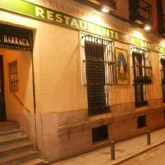 La Barraca User Photo