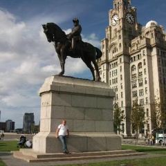 Pier Head User Photo