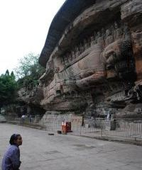 Anyue Stone Carvings User Photo