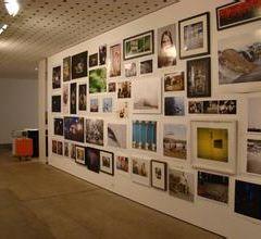 Center For Contemporary Photography User Photo