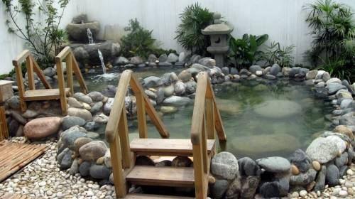 清水灣沁溫泉