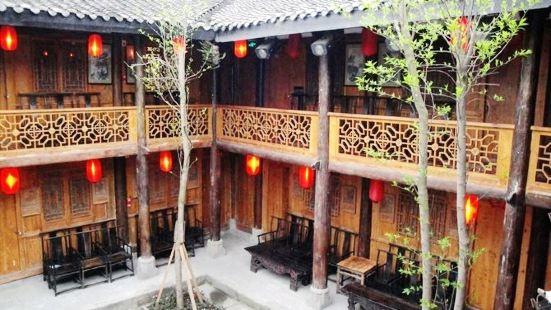 Dujia Inn