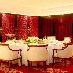 HongBinLou Restaurant User Photo