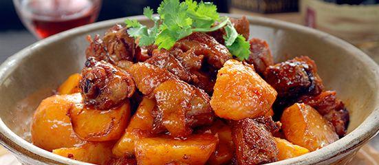 Xiao Baxian Kitchen (Xiexin Xingguang Times Square)