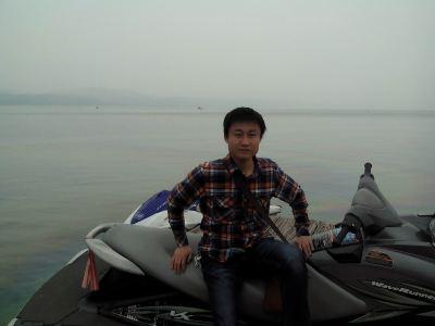 鄭州豐樂園溫泉