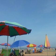 Longhaitian Island User Photo