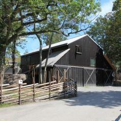 斯堪森公園露天博物館用戶圖片