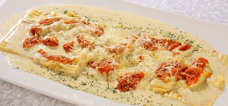 Vito Fine Dining Italian Restaurant