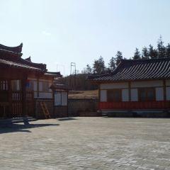 朝鮮族民俗風情園用戶圖片